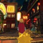 Скриншот Ni No Kuni 2: Revenant Kingdom – Изображение 24