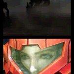 Скриншот Metroid Prime: Hunters – Изображение 45