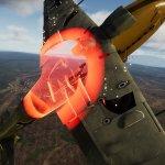Скриншот 303 Squadron: Battle of Britain – Изображение 5