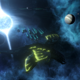 Скриншот Stellaris: Distant Stars – Изображение 5