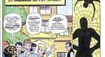 Нетолько классика! Лучшие комиксы про дружелюбного соседа Человека-паука. - Изображение 3