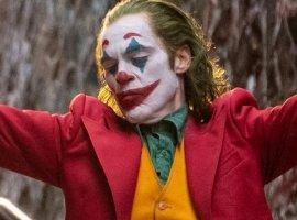 «Ради «Джокера» похудел на 24 кг – повлияло на психику». Интервью Тодда Филлипса иХоакина Феникса