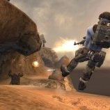 Скриншот Rogue Trooper – Изображение 4