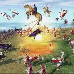 Скриншот Empires: Dawn of the Modern World – Изображение 2