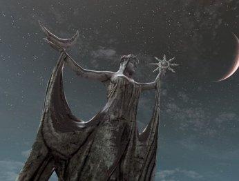 Ностальгическая прогулка по«Скайриму»— 20 изумительных скриншотов TES V: Skyrim Special Edition