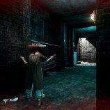 Скриншот BloodLust 2: Nemesis – Изображение 11
