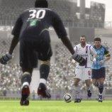 Скриншот FIFA 10 – Изображение 1