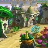 Скриншот Волшебник Изумрудного города: Огненный бог Марранов – Изображение 1