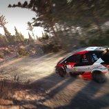 Скриншот WRC 8 FIA World Rally Championship – Изображение 8
