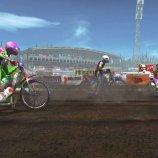 Скриншот FIM Speedway Grand Prix – Изображение 9