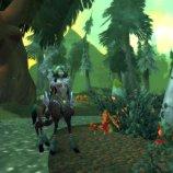 Скриншот World of Warcraft – Изображение 10