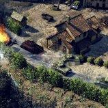 Скриншот Sudden Strike 4 – Изображение 10