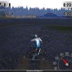 Скриншот ATV GP – Изображение 3