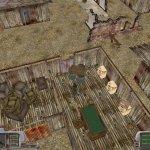 Скриншот Исход – Изображение 7