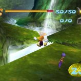 Скриншот Rayman 2: The Great Escape – Изображение 2