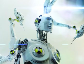 Искусственный интеллект: будущее цивилизации или ее убийца?
