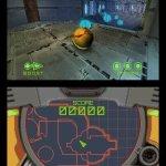 Скриншот Metroid Prime: Hunters – Изображение 13