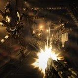 Скриншот Aliens vs. Predator (2010) – Изображение 10