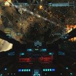 Скриншот Starway Fleet – Изображение 5