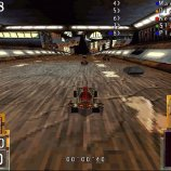 Скриншот POD Gold – Изображение 1
