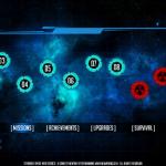 Скриншот Stratega – Изображение 6