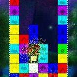 Скриншот Puzzle Panel – Изображение 1