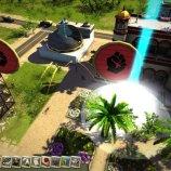 Скриншот Tropico 5 – Изображение 1