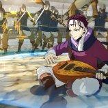 Скриншот The Heroic Legend of Arslan – Изображение 2