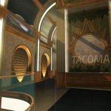 Скриншот Tacoma – Изображение 6