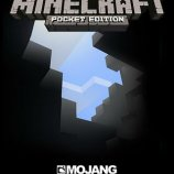 Скриншот Minecraft — Pocket Edition – Изображение 2