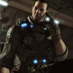 Скриншот Gears of War 3 – Изображение 38