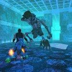 Скриншот EverQuest: Lost Dungeons of Norrath – Изображение 38