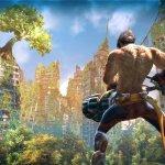 Скриншот Enslaved: Odyssey to the West – Изображение 281