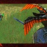 Скриншот Spellforce 2 Master of War – Изображение 2