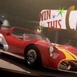 Скриншот Mafia 3 – Изображение 7