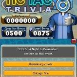 Скриншот TouchMaster 4: Connect – Изображение 4