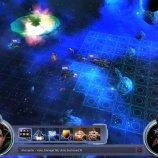 Скриншот Space Force: Captains – Изображение 4
