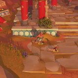 Скриншот Asterix & Obelix XXL 3 - The Crystal Menhir – Изображение 2