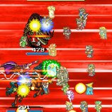 Скриншот Final Fantasy: All The Bravest – Изображение 4