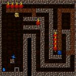 Скриншот TrapThem – Изображение 5