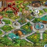 Скриншот Gardenscapes – Изображение 2