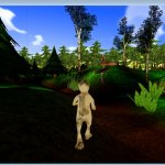 Скриншот Super Dog – Изображение 15