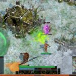 Скриншот The Exiled – Изображение 5