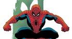 Нетолько классика! Лучшие комиксы про дружелюбного соседа Человека-паука. - Изображение 38