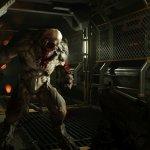 Скриншот Doom (2016) – Изображение 20