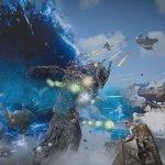 Скриншот Ascent: Infinite Realm – Изображение 2