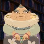Скриншот Ni No Kuni 2: Revenant Kingdom – Изображение 144