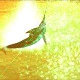 Скриншот Reel Fishing: Angler's Dream – Изображение 4