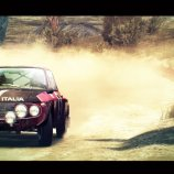 Скриншот Dirt 3 – Изображение 12