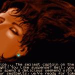 Скриншот Fascination – Изображение 13